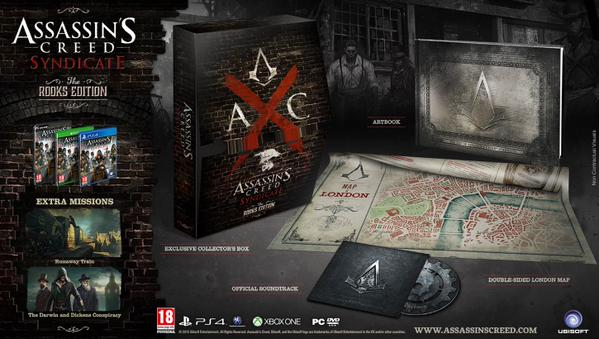 assassins-creed-syndicates-four-special-editions-detailed-143150495722