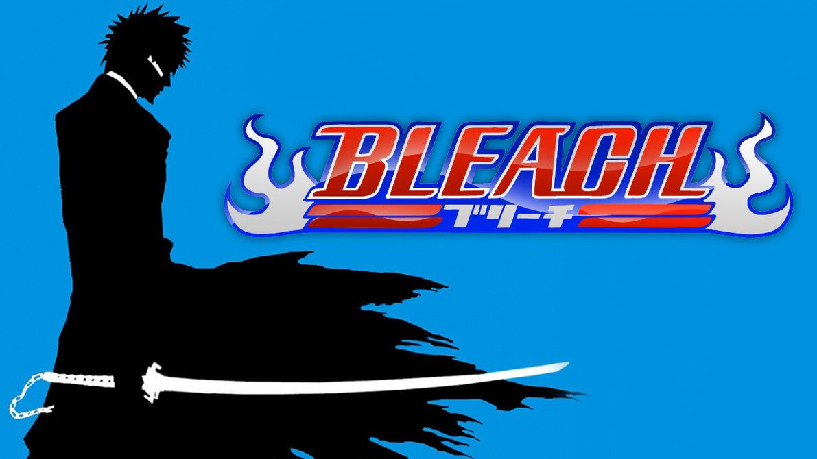 Bleach_Logo_by_Angrydonat