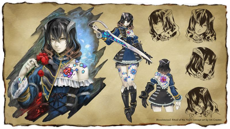 Character_-_Miriam.0