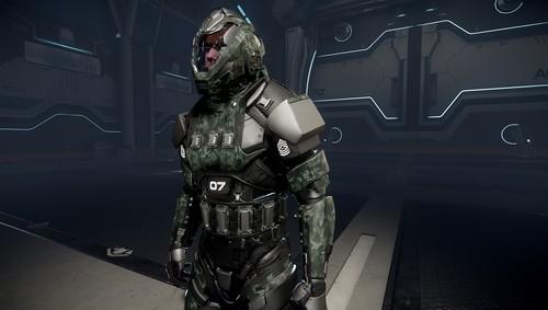 Marine_Heavy_Armor