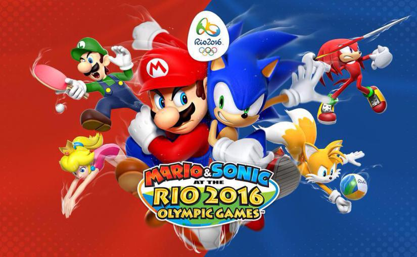 mario_and_sonic_rio_olympics