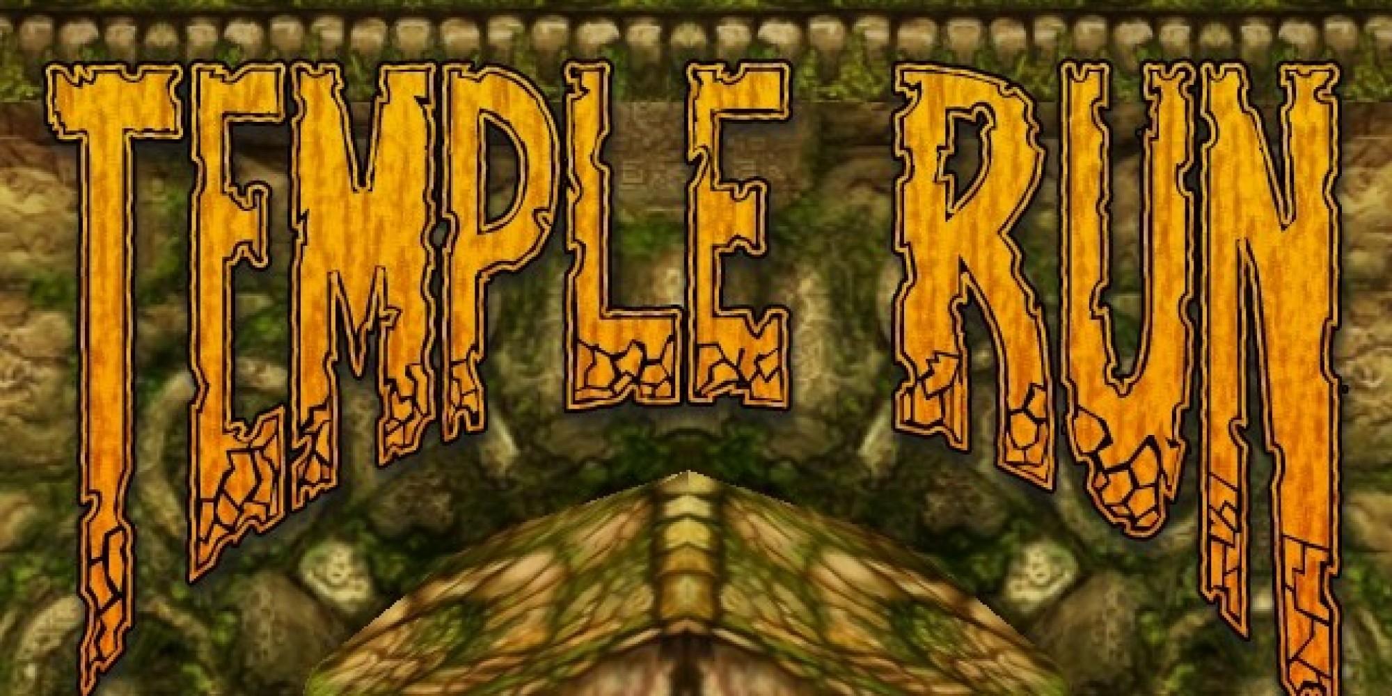 o-TEMPLE-RUN-facebook