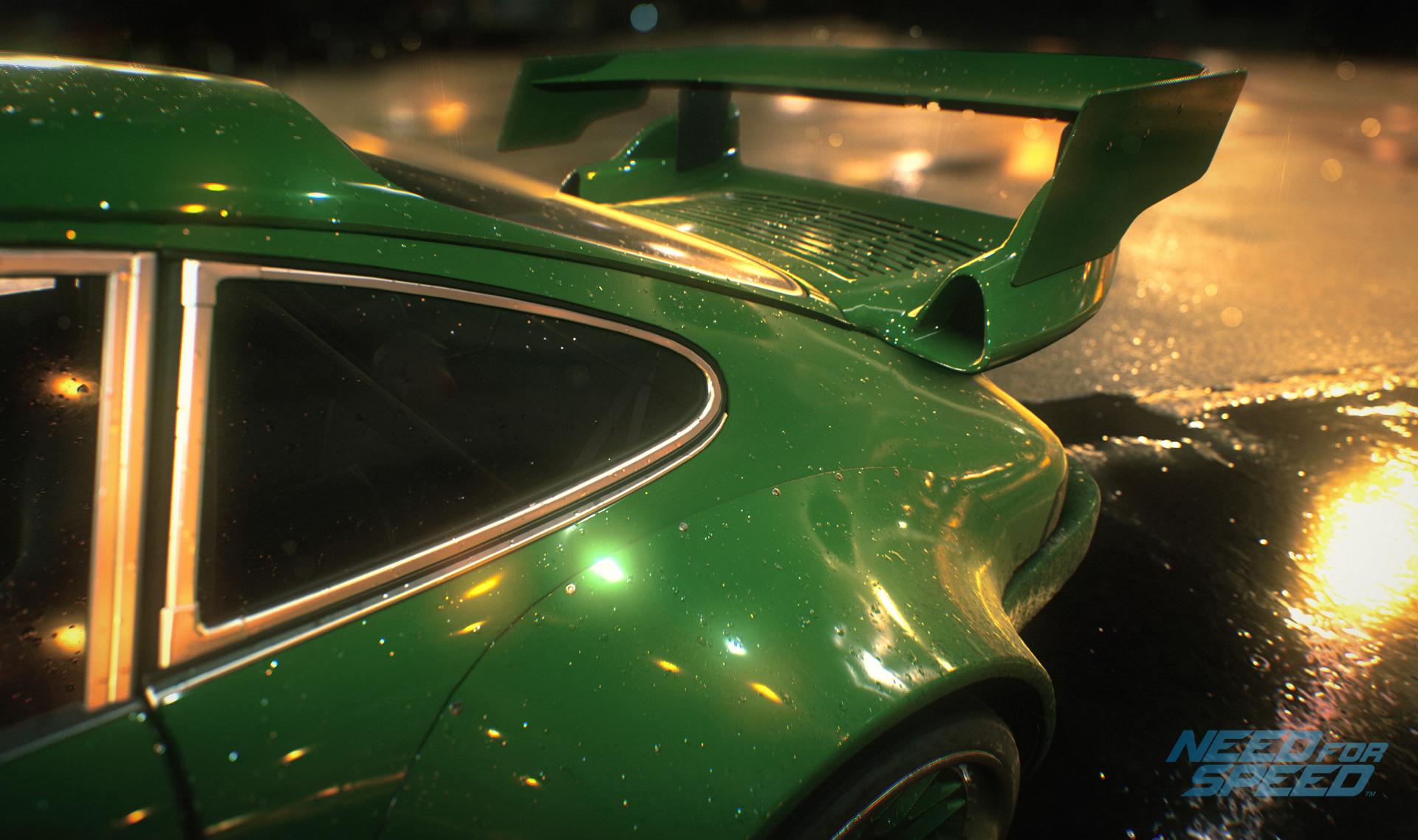 Porsche_4_Final