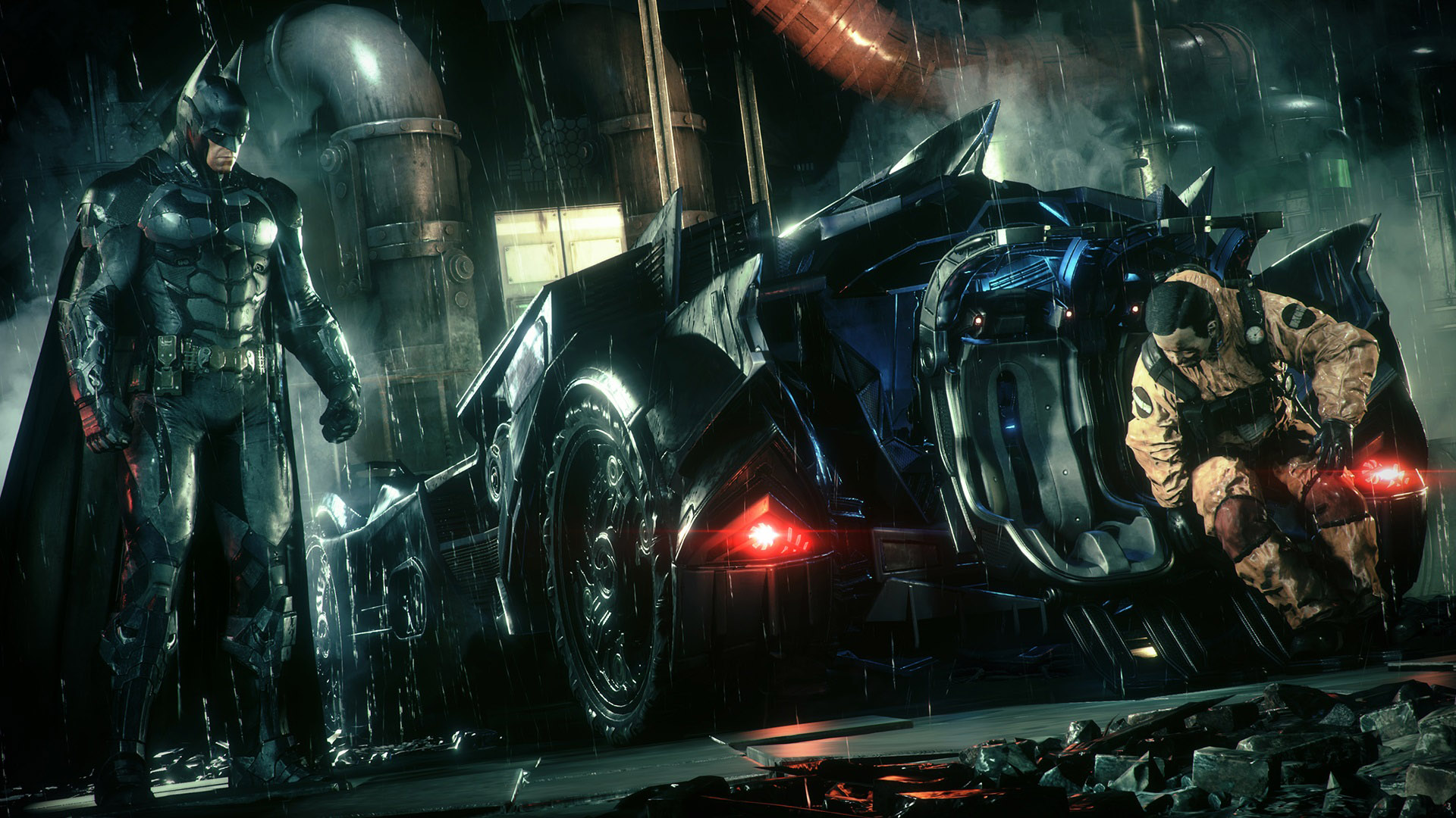 batman-arkham-knight-gamescom-3-jpg