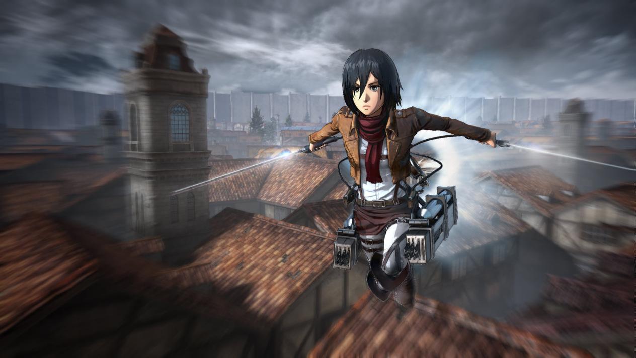 Koei-Tecmo-Attack-on-Titan-PS4-Screenshot-10