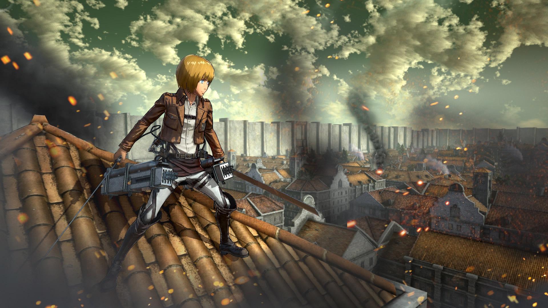 Koei-Tecmo-Attack-on-Titan-PS4-Screenshot-11