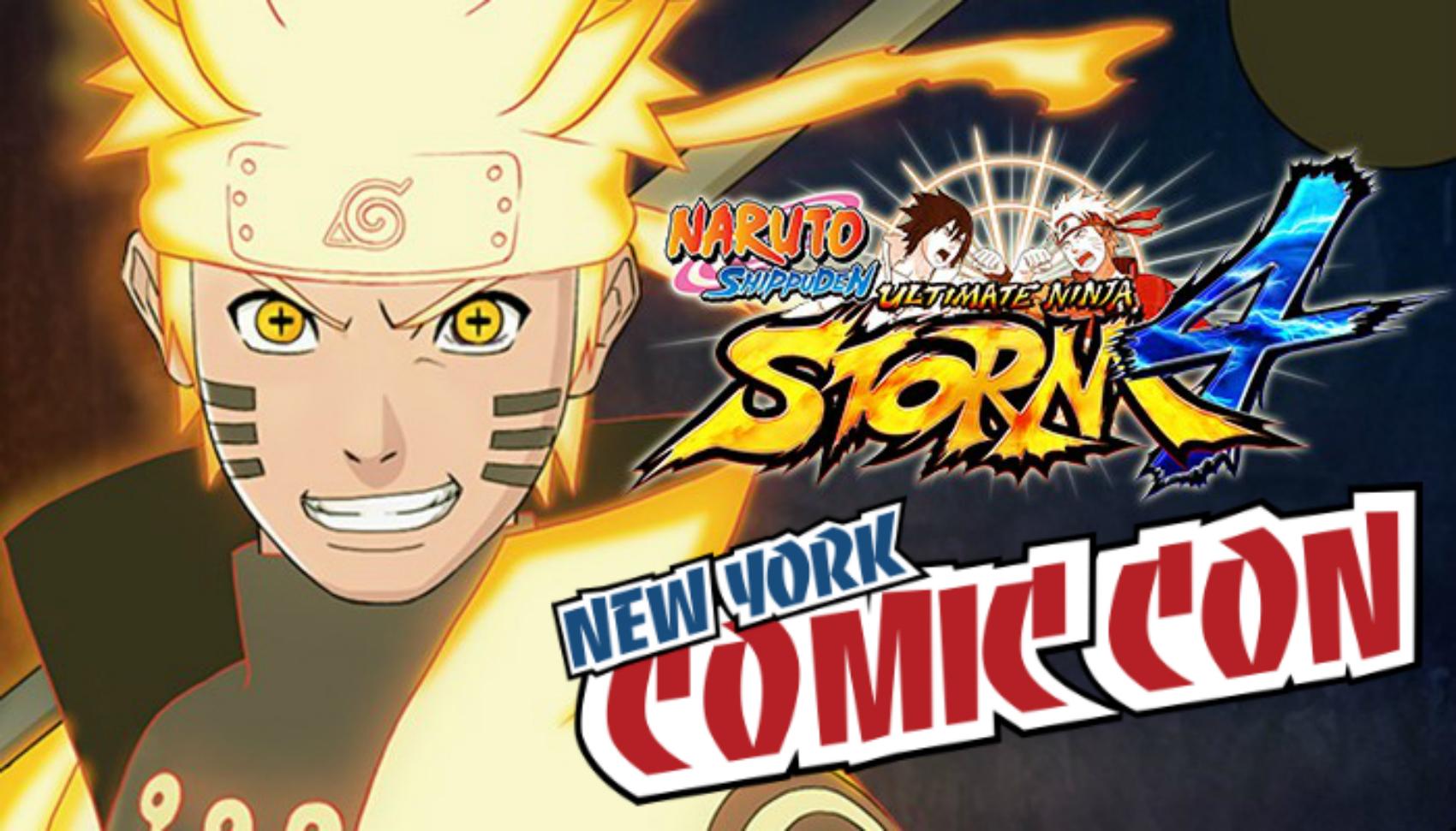 naruto-shippuen-ultimate-ninja-storm-4-confirmado-pn-n_00012