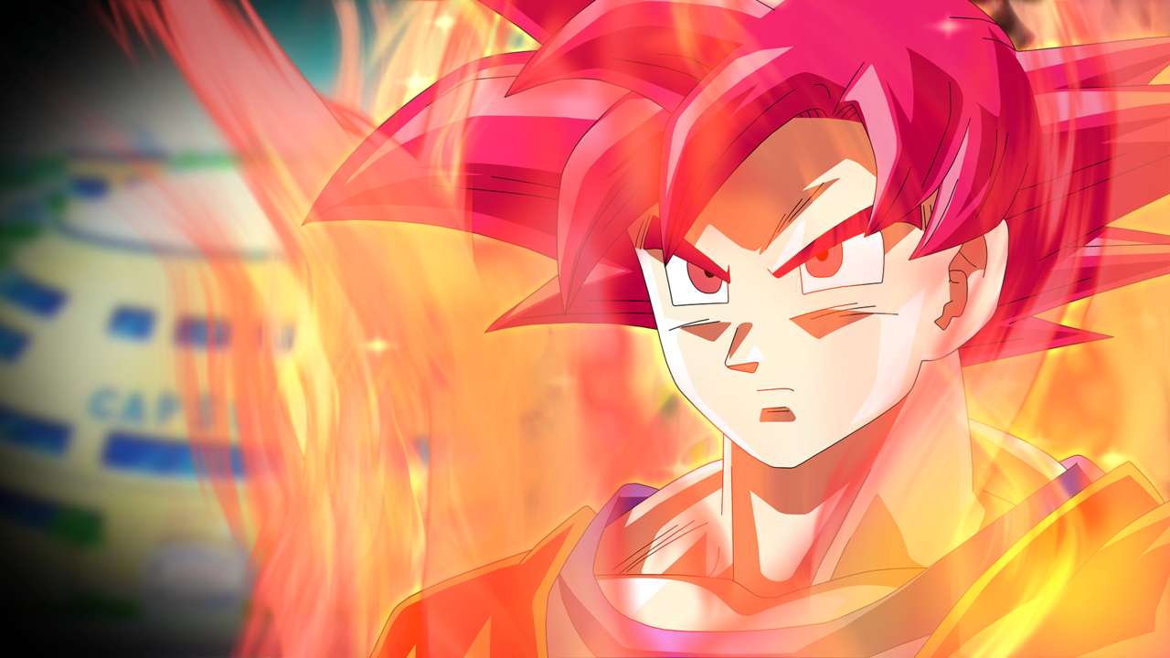 super_saiyan_god_goku_wallpaper__battle_of_gods__by_rayzorblade189-d8dq3bs