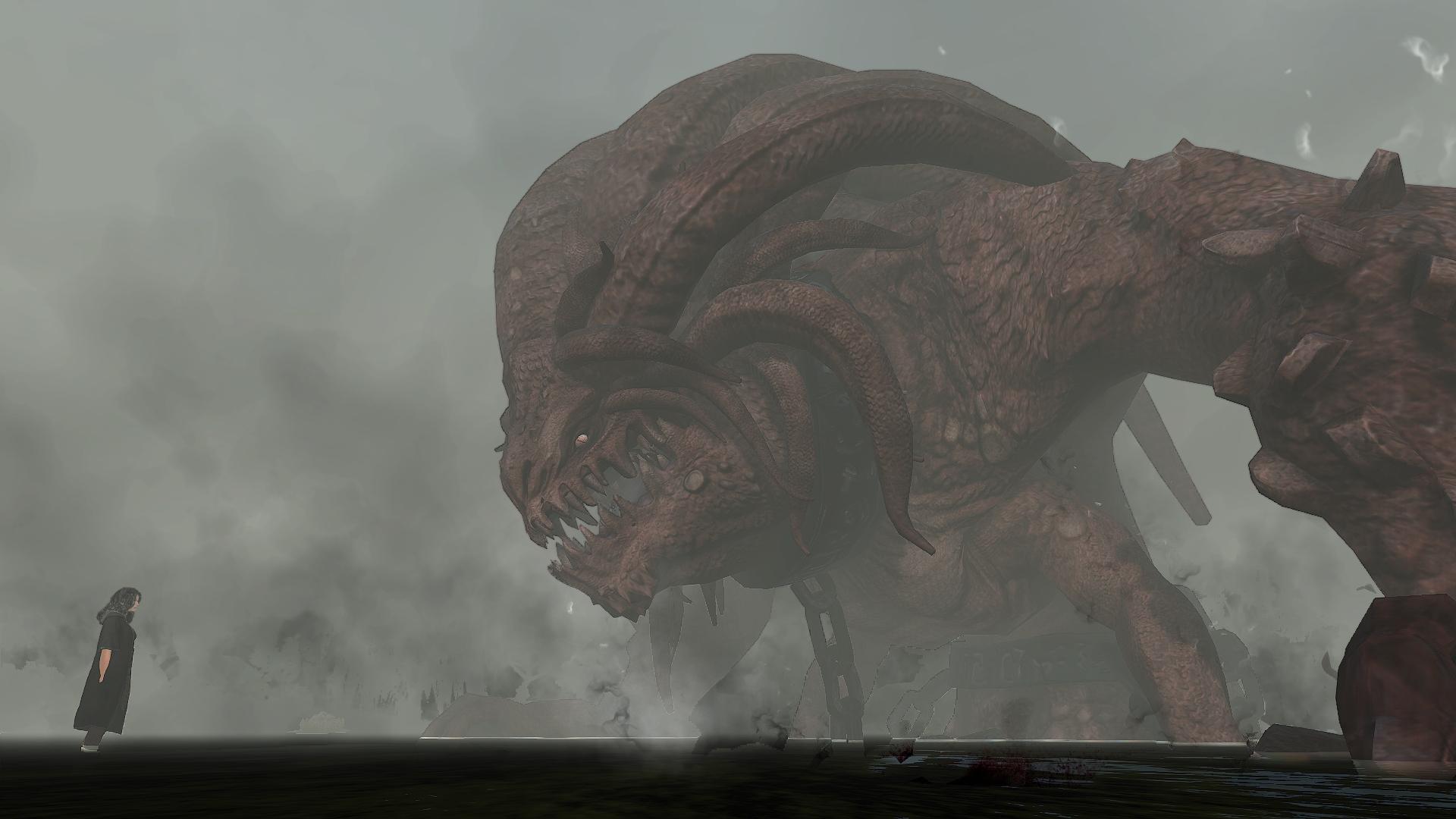 BlackDesert_Monster_14
