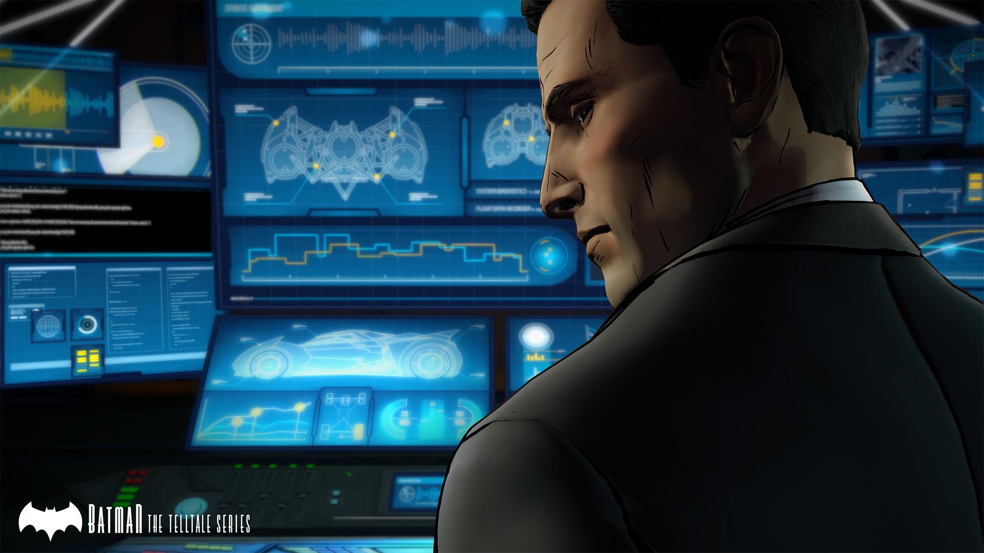 003_Bruce_Batcomputer.0